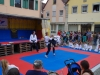 altstadtfest_2016_65-jpg