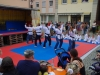 altstadtfest_2016_66-jpg